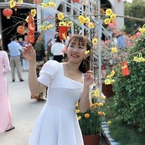 Lê Thị Kim Ngân