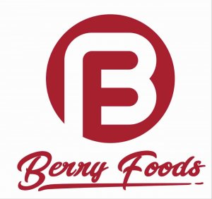 Berry Foods