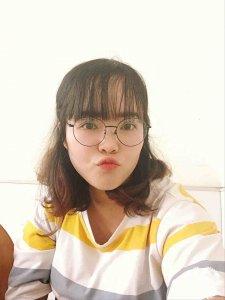 My Trần