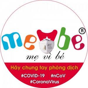 Mevbe.Com