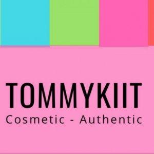 Store Tommykiit Cosmetic