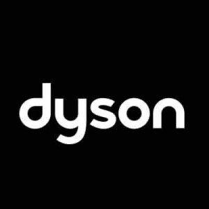 Dyson Store Sài Gòn