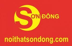 Hân Hoan - Nội Thất Sơn Đông