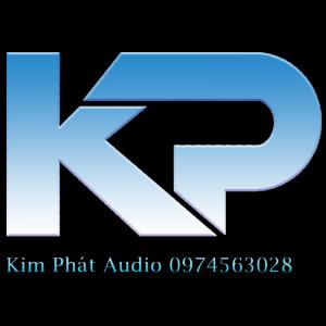 Kim Phát Audio