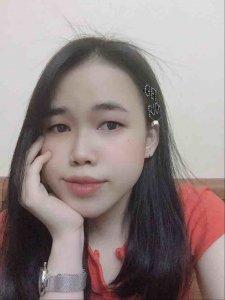 Thuỳ Linh (Săn Sale Từ Korea + Usa)