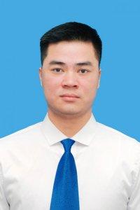 Nguyễn Minh Hải
