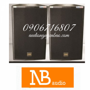 Audio Nguyên Bảo