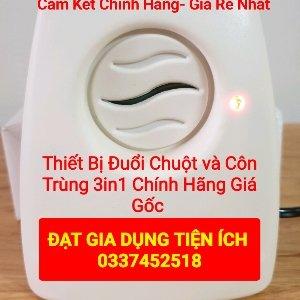 Trần Đạt