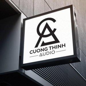 Cường Thịnh Audio