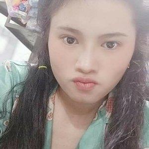 Võ Thị Trang