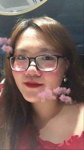 Quỳnh Châu