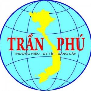 Nội Thất Đồ Gỗ Trần Phú - Tp.Hcm