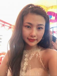 Lưu Trường