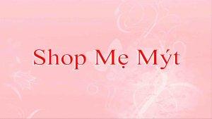 Shop Mẹ Mýt