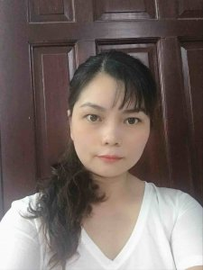Trương Ngọc Hoàng Yến