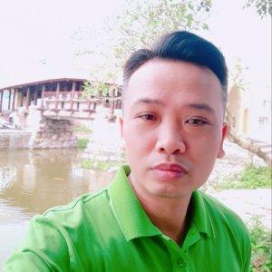 Nam Long Biên