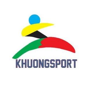 Khuongsport
