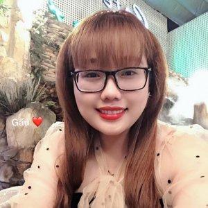 Bùi Thị Tuyết Trinh