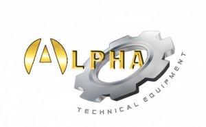 Alpha Tech Company