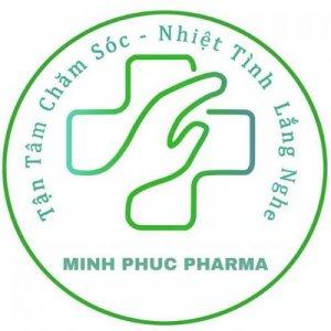 Minh Phúc Pharma
