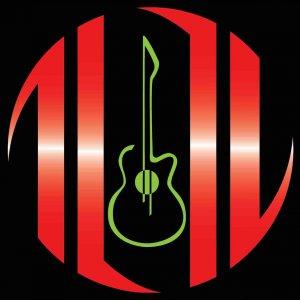 Thành Đạt Guitar