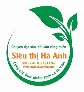 Lê Đặng Minh Ngọc