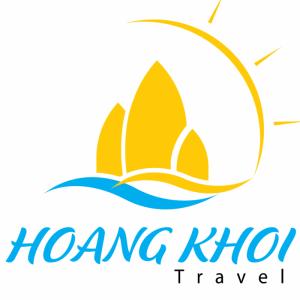 Trí Việt Travel