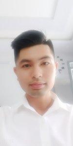 Andy Phú Quốc