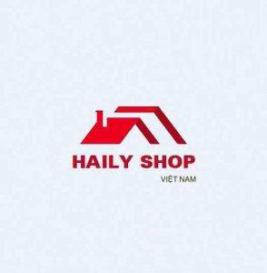 Haily Shop