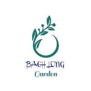 Bạch Long Garden
