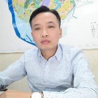 Nguyễn Nam .1980