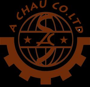 Bồn Khuấy Á Châu