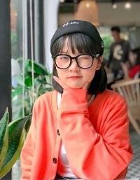 Trương Thế Hưng