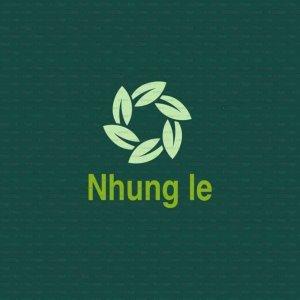 Lê Thị Ngọc Nhung