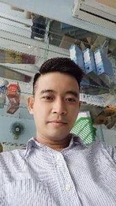 Quốc Việt
