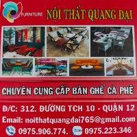 Nội Thất Quang Đại