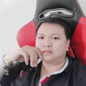 Huỳnh Quý