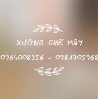 Xuongghemay.Com