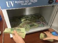 Nguyễn Trâm