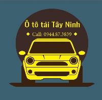 Nguyễn Anh Kiệt