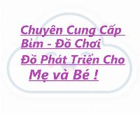 Hoàng Thanh Tâm