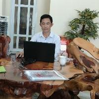 Phạm Công Tư