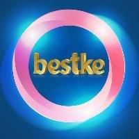 Bestke