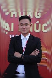 Trần Đức Vương