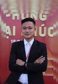 Hoàng Hảo