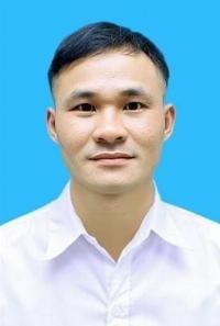 Phan Văn Danh