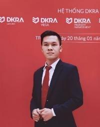 Trịnh Tuyên