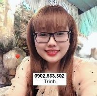 Ms.Trinh