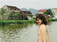 Dịu Lương