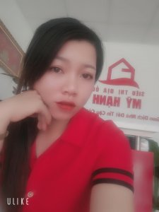 Đặng Tuyết Sang